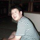 1998年夏合宿