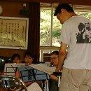 2000年夏合宿