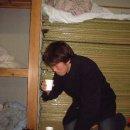 2001年春合宿