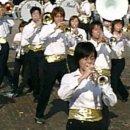 2002年吹奏楽の日
