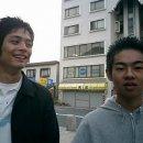 2003年吹奏楽の日