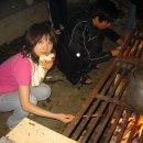 2004年夏合宿