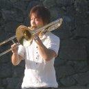 2004年吹奏楽の日