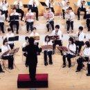 2004年吹奏楽祭