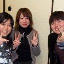image 011-jpg