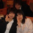 image 004-jpg