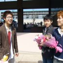 image 006-jpg