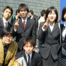 image 010-jpg