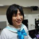 image 2010teiki_006-jpg