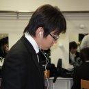 image 2010teiki_007-jpg