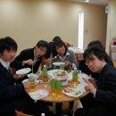 image 2010teiki_027-jpg