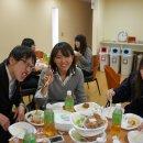 image 2010teiki_028-jpg