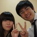 image 2010teiki_041-jpg