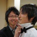 image 2010teiki_045-jpg