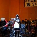 image 2010teiki_063-jpg
