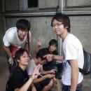 image 2011natsu_004-jpg