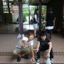 image 2011natsu_005-jpg