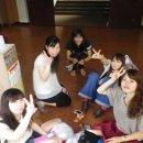 image 2011natsu_006-jpg