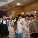 image 2011natsu_010-jpg