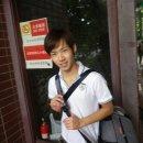 image 2011natsu_013-jpg