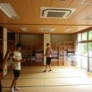 image 2011natsu_014-jpg