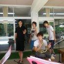 image 2011natsu_018-jpg