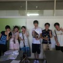 image 2011natsu_022-jpg