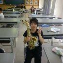image 2011natsu_023-jpg