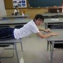image 2011natsu_024-jpg