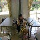 image 2011natsu_027-jpg