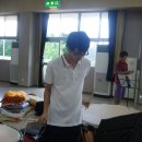 image 2011natsu_033-jpg