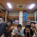 image 2011natsu_035-jpg