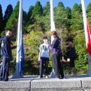 image 2011natsu_036-jpg