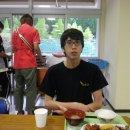 image 2011natsu_043-jpg