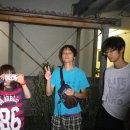 image 2011natsu_046-jpg