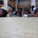 image 2011natsu_047-jpg