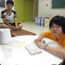 image 2011natsu_048-jpg