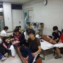 image 2011natsu_049-jpg