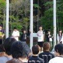 image 2011natsu_051-jpg