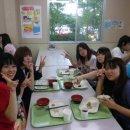 image 2011natsu_053-jpg