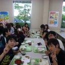 image 2011natsu_054-jpg