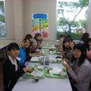 image 2011natsu_055-jpg