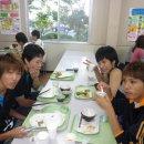 image 2011natsu_056-jpg