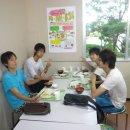 image 2011natsu_057-jpg