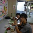 image 2011natsu_058-jpg