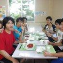 image 2011natsu_059-jpg