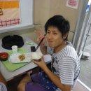 image 2011natsu_060-jpg