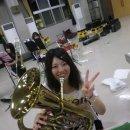 image 2011natsu_064-jpg
