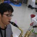 image 2011natsu_065-jpg