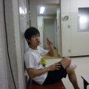 image 2011natsu_071-jpg